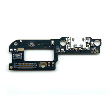 XIAOMI Mi A2 Lite - Charging Unit PCB flex cable Hi Quality