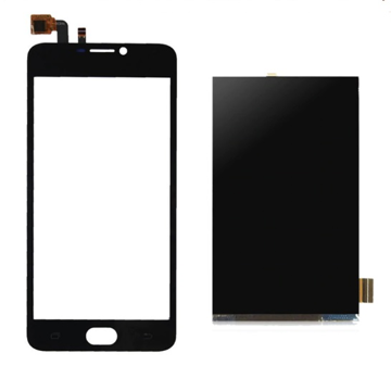 BLACKVIEW BV2000 / BV2000S - LCD Display + TOUCH PANEL