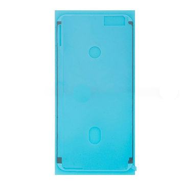 APPLE iPhone 6S - Adhesive tape for LCD Frame ΑΣΠΡΗ Original