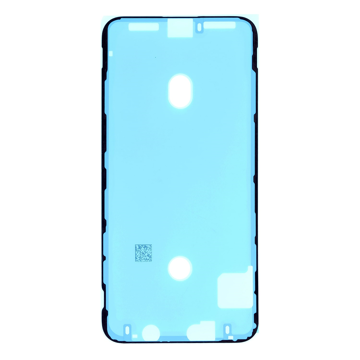 APPLE iPhone XS Max - Adhesive tape for Front Housing Original