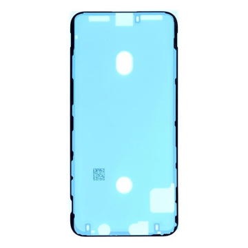 APPLE iPhone XS - Adhesive tape for Front Housing Original