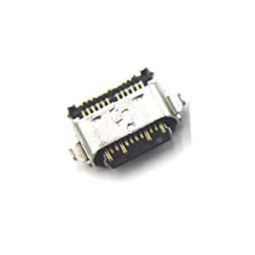 HUAWEI P30 - Micro USB Connector Original