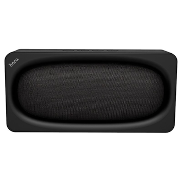HOCO - BS27 PULSAR WIRELESS SPEAKER