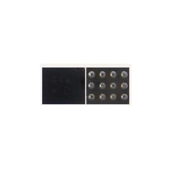 APPLE iPhone 6 - Backlight Driver IC U1502