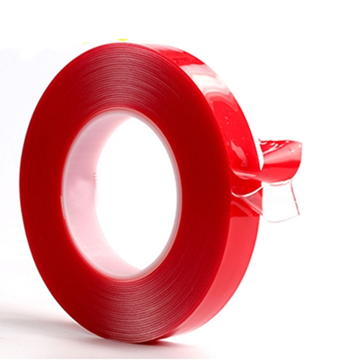 Universal 2ης όψης 12mm - Adhesive tape, slim, Ρολό