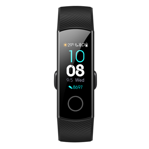 Honor Band 4 Smart Watch for Android iOS