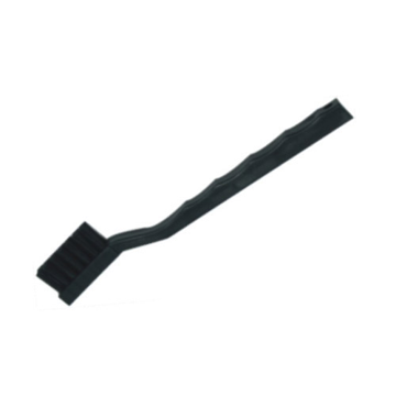 BRUSH ANTI STATIC FOR PCB CLEANING TOOL