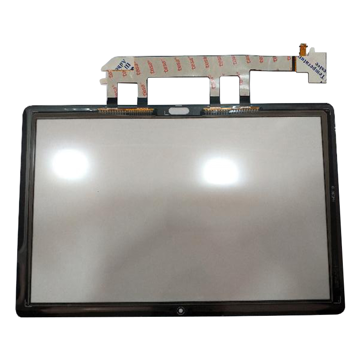 HUAWEI MediaPad T3 9,6 - Tablet Touch screen Black High Quality