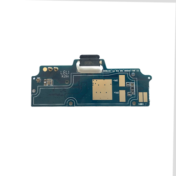 BLACKVIEW BV8000 Pro - Charging System connector PCB Original