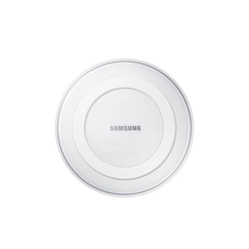 SAMSUNG WIRELESS CHARGING PAD (QI) EP-PN920IWEGW WHITE
