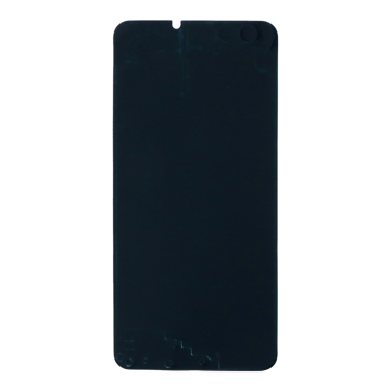 HUAWEI Honor 8 - Adhesive tape for Battery cover OEM