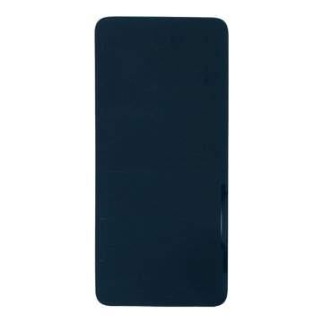HUAWEI Honor 8 - Adhesive tape for Battery cover High Quality
