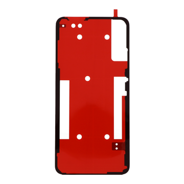 HUAWEI Honor 9X - Adhesive tape for Battery cover Original
