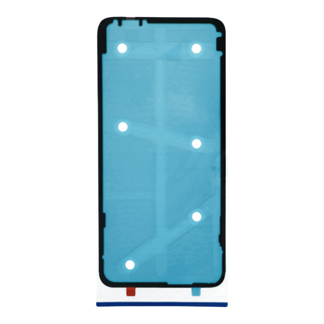 HUAWEI P30 Lite - Adhesive tape for Battery cover Original