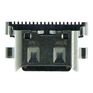 HUAWEI P20 lite - Charging Connector Original