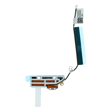 APPLE iPad 2 - WI-FI Antenna Flex Cable Original