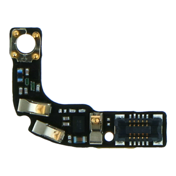 HUAWEI P30 - Flash Bracket Original