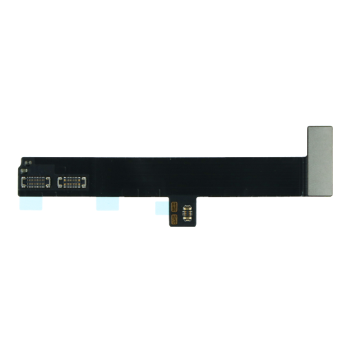 APPLE iPad PRO 10.5 (2017) - Camera and Power Connector Flex Cable