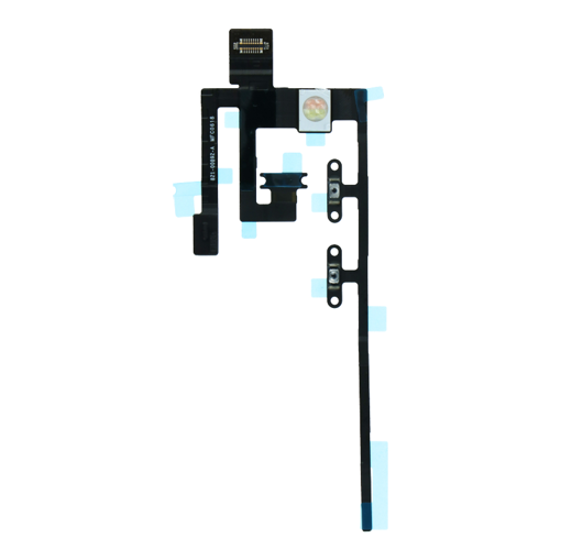 APPLE iPad PRO 10.5 (2017) - Power & Volume button flex cable Original