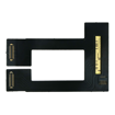 APPLE iPad PRO 10.5 (2017) - LCD flex cable Original