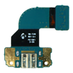 SAMSUNG Galaxy Tab 3 8.0 T310 - Charging flex cable connector High Quality