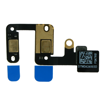 APPLE iPad 9.7 (2018) / iPad 10.2 - Microphone Flex Cable Original