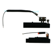 APPLE iPad 3 / 4 - Antenna Connector Flex Cable 2 pieces set Original
