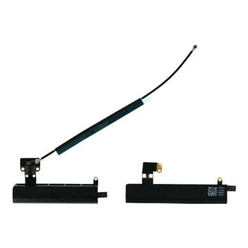 APPLE iPad 9.7 (2018) / iPad 10.2 - Antenna 3G Flex Cable 2 pieces set Original
