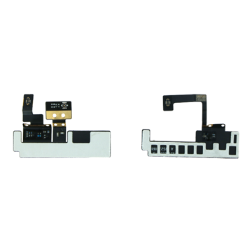 APPLE iPad Air (2019) / iPad PRO 10.5 (2017) - Antenna 3G Flex Cable 2 pieces set Original