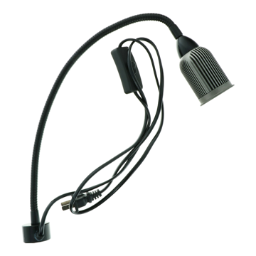 Sunshine SS-804 Magnetic LED Lamp