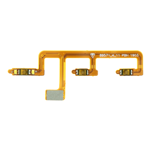 NOKIA 3.2 - Power & Volume button flex cable High Quality