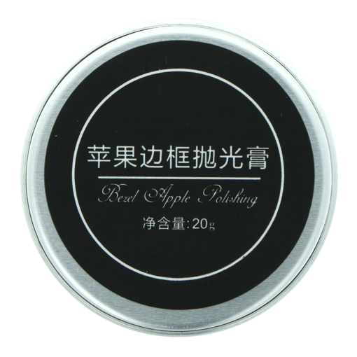Remove Scratches Ointment for mobile phone frame 20gr