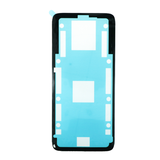 XIAOMI Redmi Note 9S / Redmi Note 9 Pro - Adhesive tape for Battery Cover Original