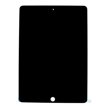 APPLE iPad Air 2 - LCD + Touch Black OEM