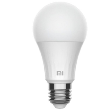 Xiaomi Mi Smart LED Bulb Warm White (GPX4026GL)