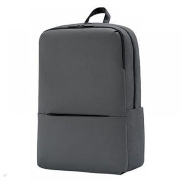 "Xiaomi Mi Business Backpack 2 15.6"" Dark Gray (ZJB4196GL)"