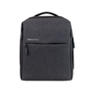 "Xiaomi Mi City Backpack 2 14"" Dark Gray (ZJB4192GL)"
