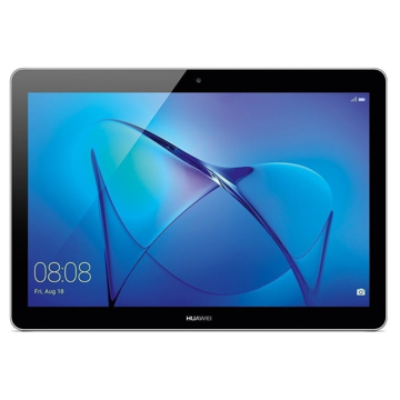 "TABLET HUAWEI MediaPad T3 10 9.6"" (32GB) Grey"