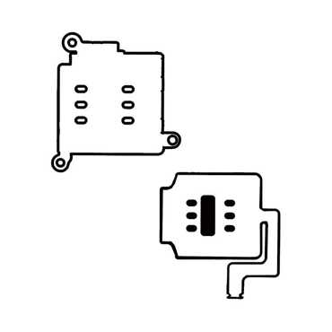 Picture for category Sim / Card Reader