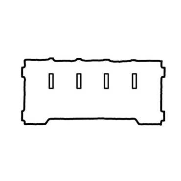Picture for category Battery Connector