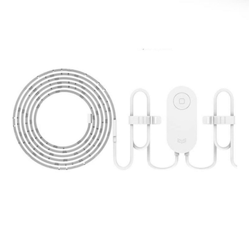 XIAOMI Yeelight Lightstrip Plus 5050 24V IP65 RGBW 2m (GPX4016RT)