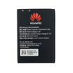 HUAWEI E5573 / E5577 - ORIGINAL BATTERY 1500mAh SERVICE PACK