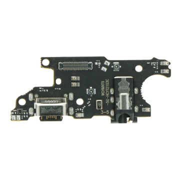 XIAOMI Redmi Note 9T - Charging System connector OEM