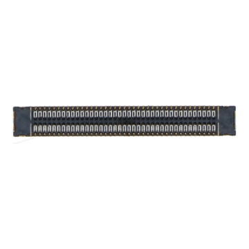 SAMSUNG A10 / A40 / A51 / A70 / A71 / Note10 Lite - LCD FPC Connector On Board 78pin Original