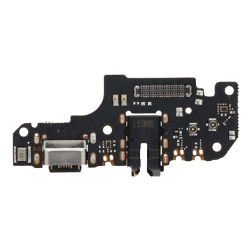 XIAOMI Redmi Note 9 Pro 5G - Charging System connector High Quality