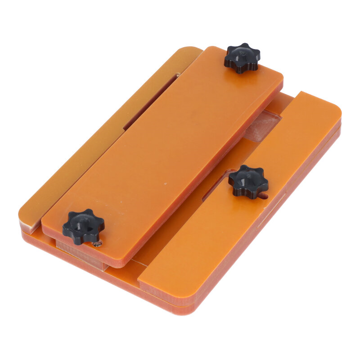 Back Cover Separating And Press Clamp Tool for Mobile Phone Orang