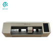 DEVIA Intelligent film cutting machine for Laptop  (touch screen, Built-in APP.+Bluetooth) white